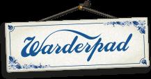 Warderpad